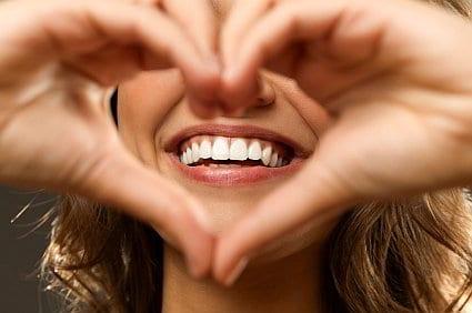 hygiène dentaire et maladies cardiaques